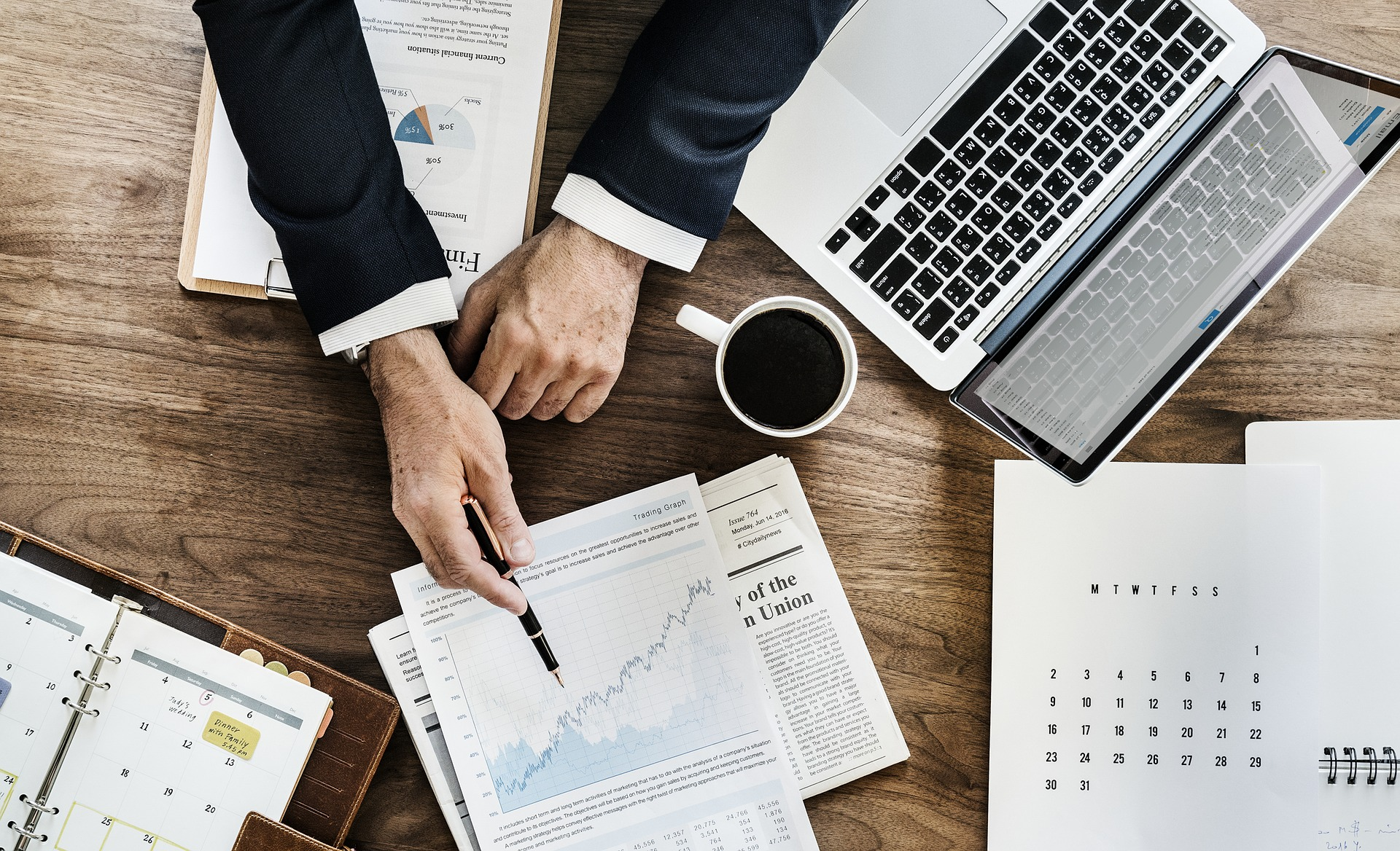 biuro rachunkowe rumia